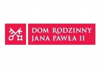 Family Home of Pope John Paul II - technical day